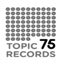 Topic Records 75