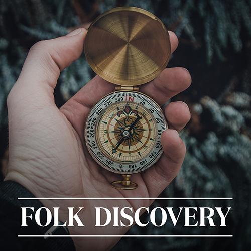 Folk Discovery