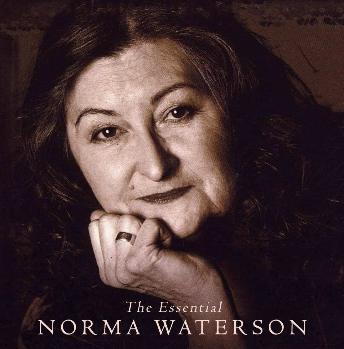 The Essential Norma Waterson