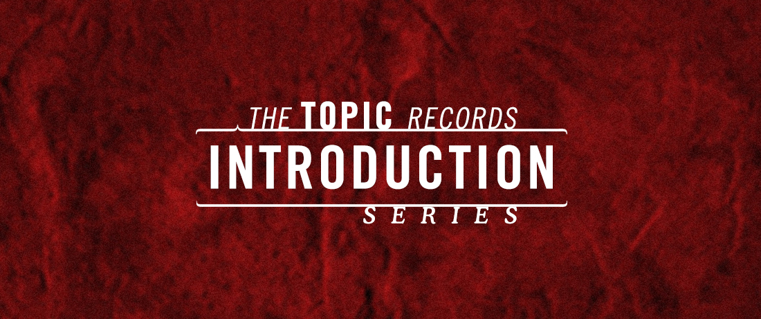 Introduction Series
