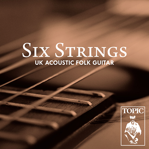 Six Strings