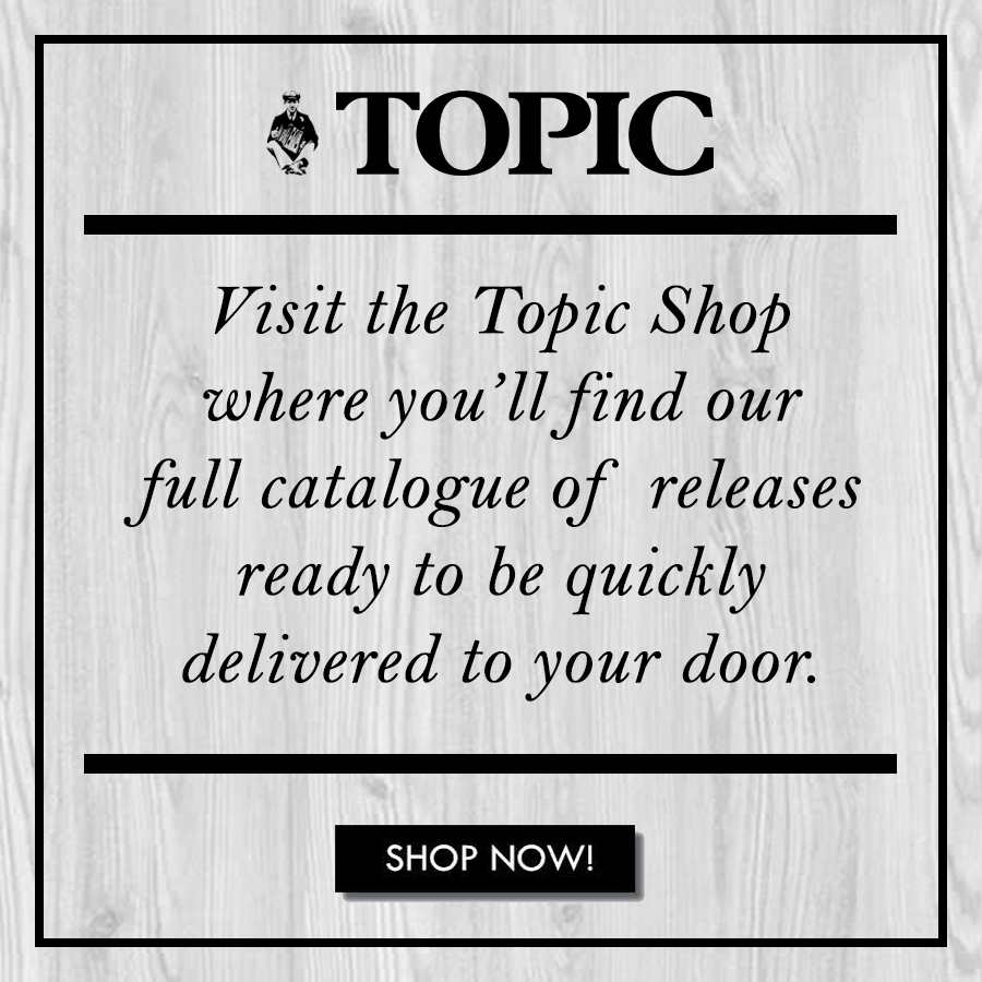 Visit the Topic shop