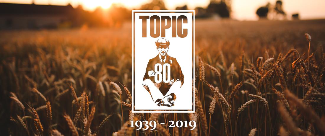 Topic 80